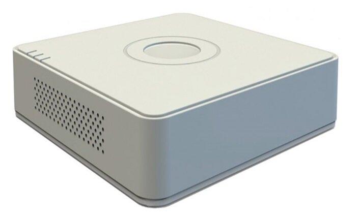 Đầu ghi Turbo HIKVISION DS-7108HGHI-E1