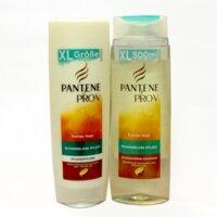 Dầu gội, dầu xả Pantene - 500ml