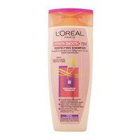 Dầu gội dưỡng tóc suôn mượt L'Oreal Keratin Smooth 170ml