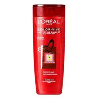 Dầu gội lưu màu tóc nhuộm L'oreal Color Vive 170ml