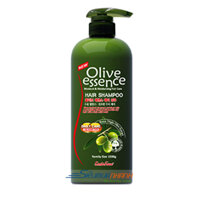 Dầu gội Olive Essence Hair Shampoo