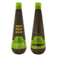 Dầu gội trẻ hóa tóc và dầu xả dưỡng ẩm 300ml
