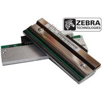Đầu in cho máy in mã vạch Zebra ZT230 - 203dpi