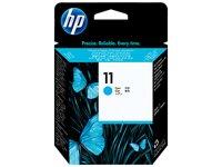Đầu in HP 11 Black Printhead (C4811A)