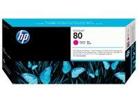 Đầu in HP No 80 Magenta C4822A