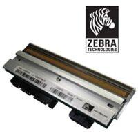 Đầu in mã vạch Zebra 105SL