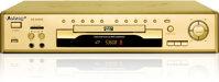 Đầu karaoke Arirang AR-909SD (AR909SD / AR-909 SD)