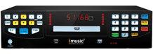 Đầu karaoke Imusic S3 HDMI