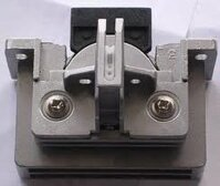 Đầu kim máy in Epson LQ2180