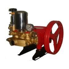 Đầu máy bơm nước rửa xe áp lực TT45