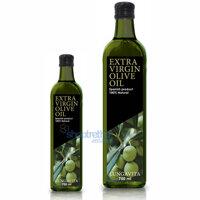 Dầu oliu Extra Virgin Olive - 750ml