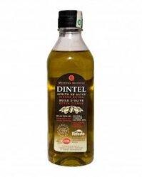 Dầu Olive Dintel Extra Virgin 500ml