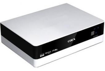Đầu phát HD COEX M052