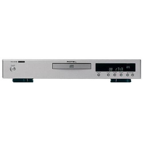 Đầu phát nhạc Rotel CD Player RCD-06 SE