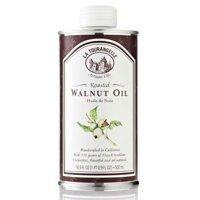 Dầu quả óc chó Walnut Oil La tourangelle 500ml