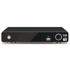 Đầu thu DVB-T2 Pantesat S-2000 T2