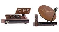 Đầu thu kỹ thuật số AVG DVB-T2HD (ZHT8888)