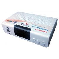 Đầu thu truyền hình số mặt đất DVB T2 LTP 1506