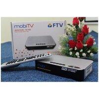 Đầu thu truyền hình FTV-CFT-8888 - DVB-T2 HD