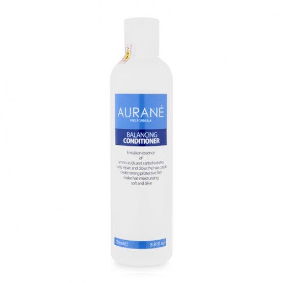 Dầu xả dinh dưỡng Aurane Balancing Conditioner 250ml