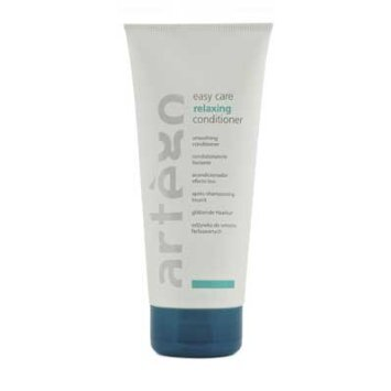 Dầu xả dưỡng ẩm Artego Easy Care Relaxing Conditioner – 200ml