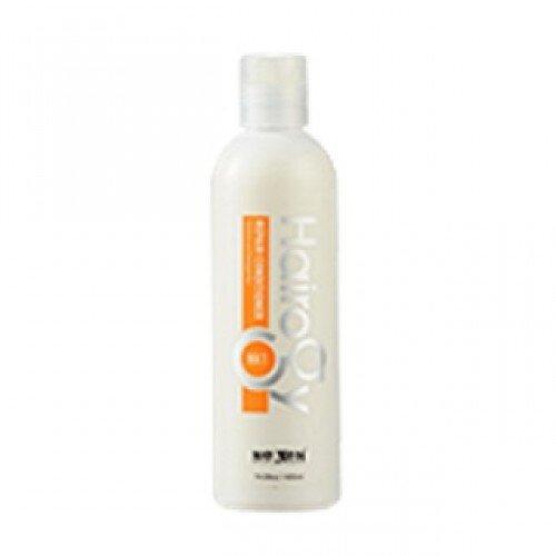 Dầu xả mềm mượt phục hồi tóc hư tổn khô xơ Repair Conditioner NK1 - 400ml