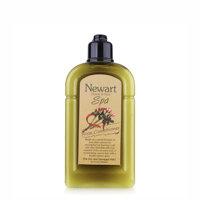 Dầu xả tinh dầu hoa hồng Newart Nature & Pure Spa Rose Conditioner 250ml
