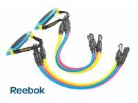 Dây bản thun tập thể dục Reebok RATB-11034
