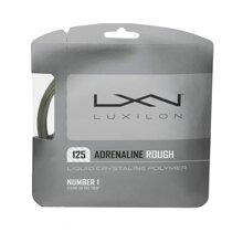 Dây cước tennis Luxilon ADRENALINE 125 ROUGH WRZ994200