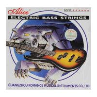 Dây đàn guitar Bass Alice A606 (4 dây)