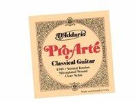 Dây đàn guitar Classic D'Addario EJ45