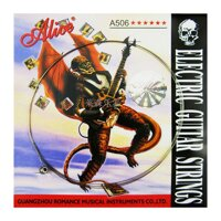 Dây đàn guitar điện Alice A506 (6 dây)