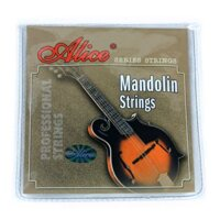 Dây đàn Mandolin Alice AM04