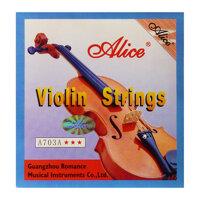 Dây đàn violin Alice A703A