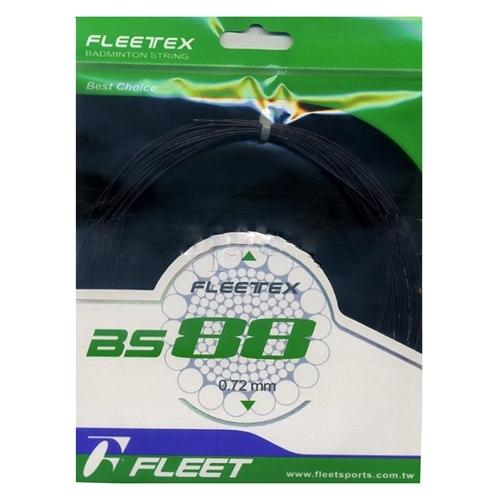 Dây đan vợt cầu lông Fleet BS-88