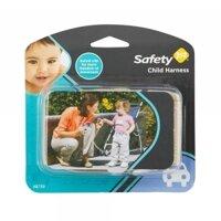 Dây dắt trẻ tập đi Safety 1st 48739