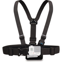 Dây đeo GoPro Chesty Chest Harness Mount