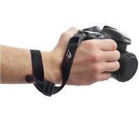 Dây đeo máy ảnh Peak Design Cuff Wrist Strap