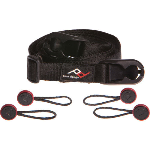 Dây đeo máy Peak Design Leash camera strap