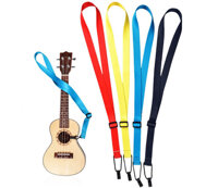 Dây đeo ukulele KBD 27A1