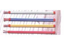 Dây điện đôi mềm dẹt VCm 2x1.5 mm2, 2x30/0.25