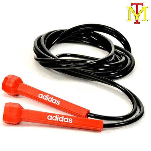 Dây nhảy thể dục Adidas ADRP 11017