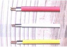 Dây Oval mềm VCmo 2x1.0mm2, 2x32/0.20