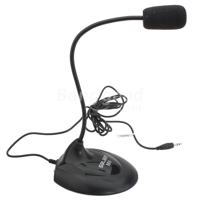 Microphone Salar M6