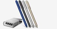 Bút Cảm ứng Surface Pro 4 và Tip Kit