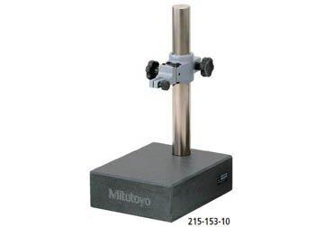 Đế Granite so sánh mẫu Mitutoyo 21515310