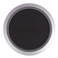 Đế sạc không dây iWalk ADA007