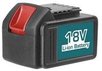 Đế sạc pin Li-ion Total TOBPLI228180