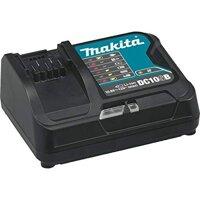 Đế sạc pin nhanh Makita DC10SB