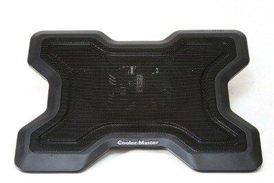 Đế tản nhiệt Cooler Master X1